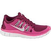 Nike Womens Free 5.0+ Shoes AW13